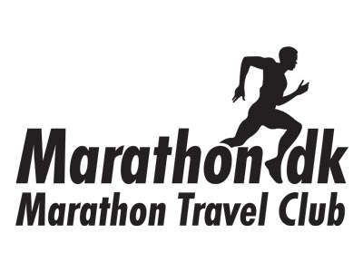 Marathon Travel Club