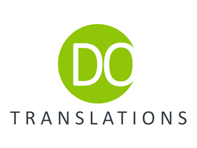 DO Translations ApS
