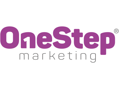 OneStep marketing